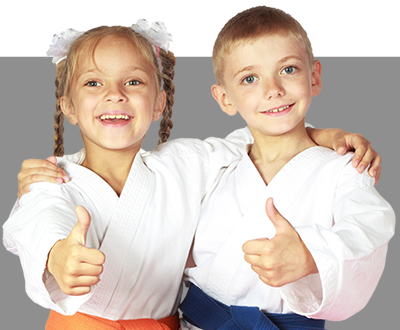 martial-arts-for-kids-7